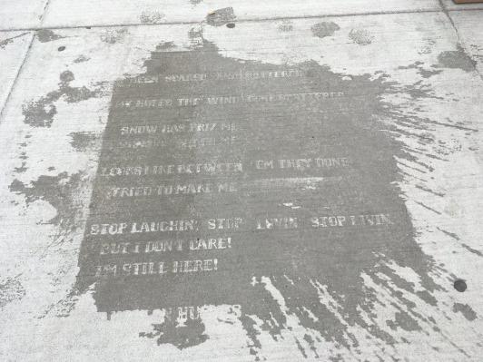 raining-poetry-boston-56