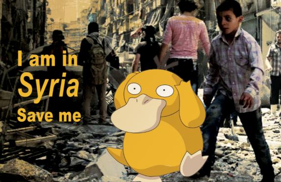 syrian-children-pokemon-925x600