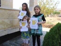 Syrian-children-use-Pokemon-Go-in-bid-to-be-rescued