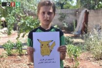 syrian pokemon 4