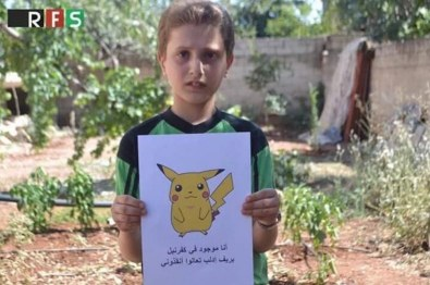 syrian pokemon 4