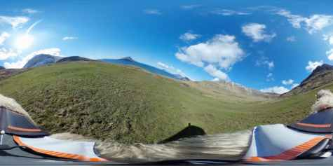 wewantgooglestreetview-sheep-view-360-faroe-islands-7