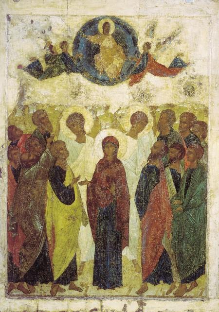 ascension-of-jesus-1408.jpg