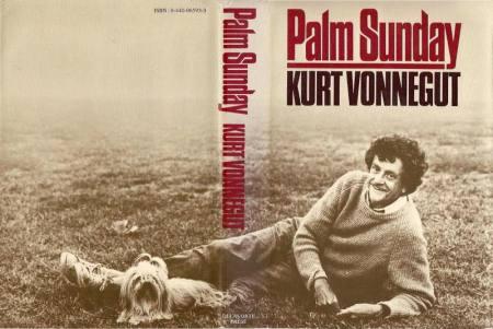 palmsundayfrontandback