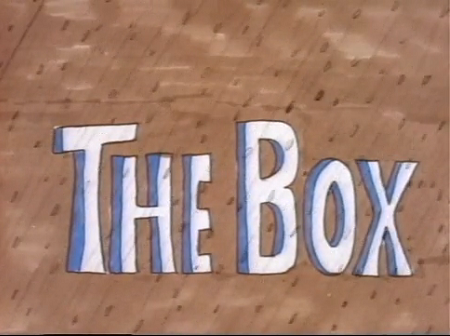 1967-the-box