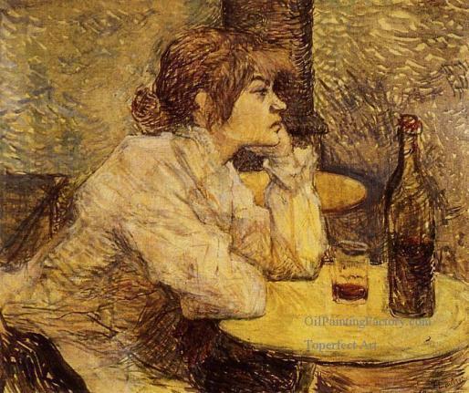 4-hangover-aka-the-drinker-post-impressionist-henri-de-toulouse-lautrec