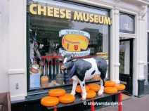 amsterdam-cheese-museum