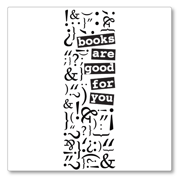 books-are-good-for-you-wall-decal-01