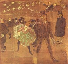 booth-of-la-goulue-at-the-foire-du-trone-dance-at-the-moulin-rouge-1895