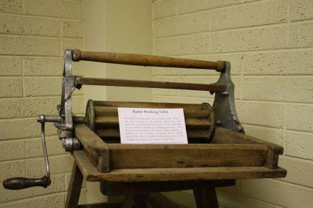 Cork-Butter-Museum