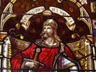 csm_harald_hardrada_window_in_kirkwall_cathedral_geograph_2068881_1a91c2383d