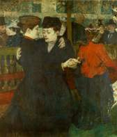dancing-a-valse-by-toulouse-lautrec
