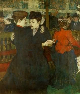 dancing-a-valse-by-toulouse-lautrec