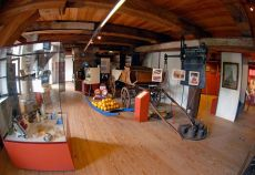Dutch-Cheese-Museum