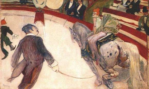 equestrienne-at-the-circus-fernando-artwork-photo-1