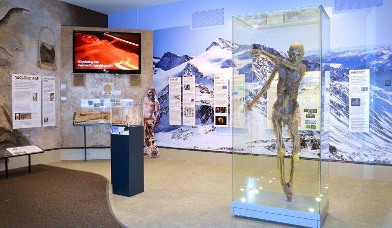 Exact_3D_Replica_Ötzi_The_Iceman_3