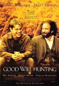 good_will_hunting_1997_poster