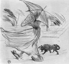 henri-de-toulouse-lautrec-drawings-102