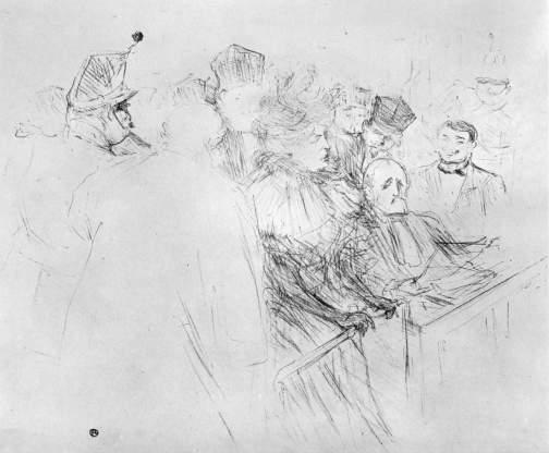 henri-de-toulouse-lautrec-drawings-134