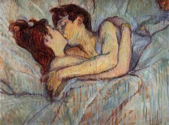 in-bed-the-kiss-by-henri-de-toulouse-lautrec