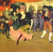 lautrec_marcelle_lender_doing_the_bolero_in_chilperic_1895