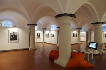 Museum-bread-culture