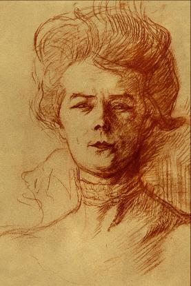 portrait_of_jeanne_granier_-_henri_de_toulouse-lautrec