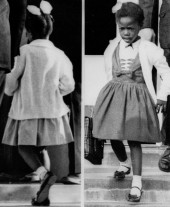 ruby-bridges-picture_ap6012050261