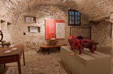 Salami-Museum