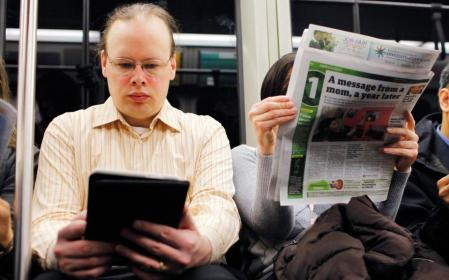 subway_reading-thumb-large.jpg