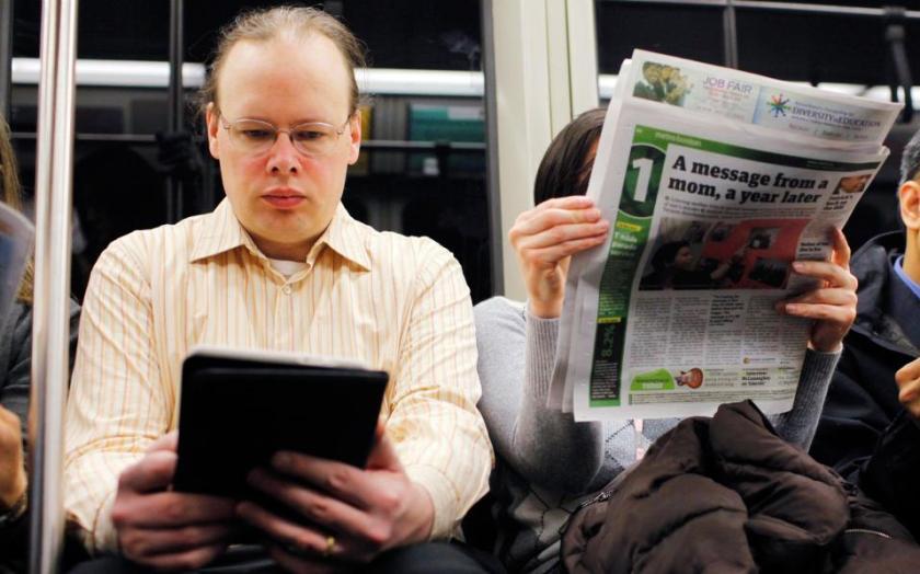 subway_reading-thumb-large.jpg