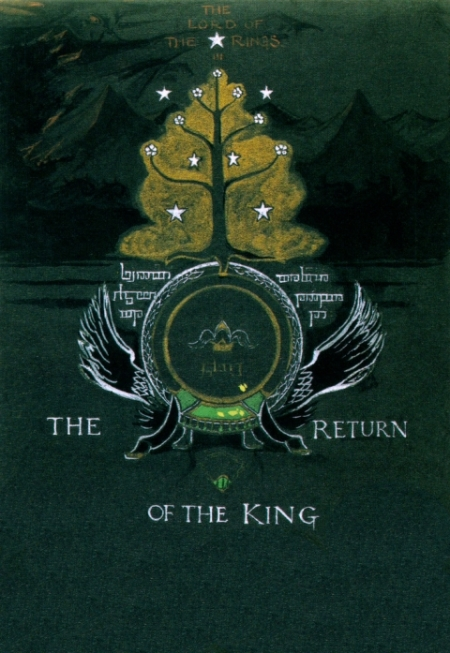The-Return-Of-The-King-Book-Cover-by-JRR-Tolkien_1-480
