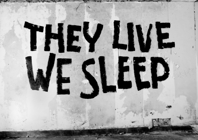 they-live-we-sleep.jpg