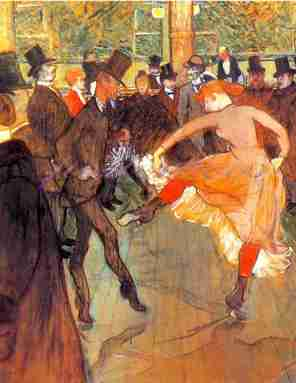toulouse-lautrec-moulin-rouge-dancersebay
