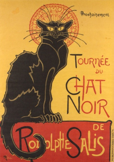 toulouse-lautrec-soon-the-black-cat-tour-by-rodolphe-salis_artwork_full1