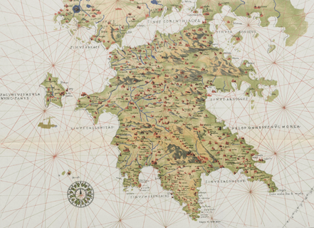 Venetian_map_morea