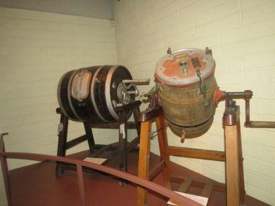 web-Cork-Butter-Museum-4.jpg