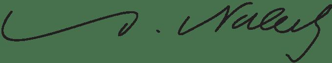 680px-alfred_nobel_signature-svg