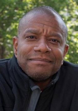 71-paul-beatty-the-sellout_0