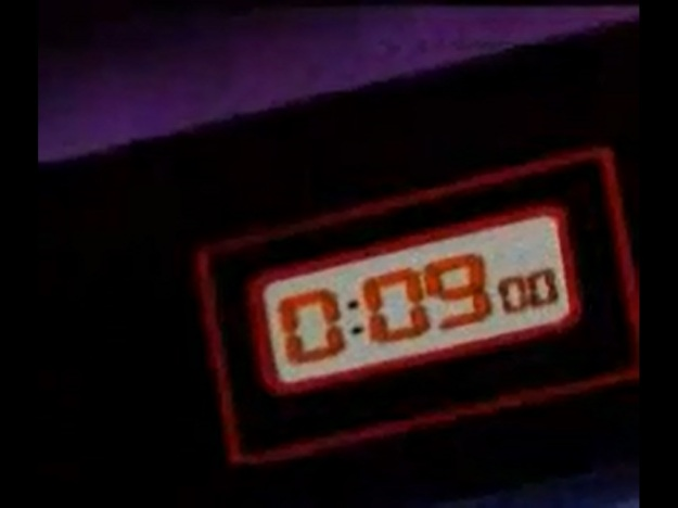 9_seconds
