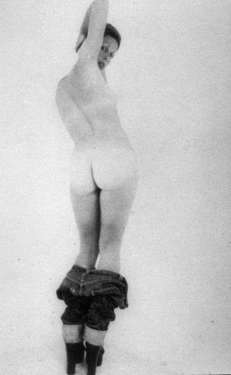 annie-leibovitz-1974