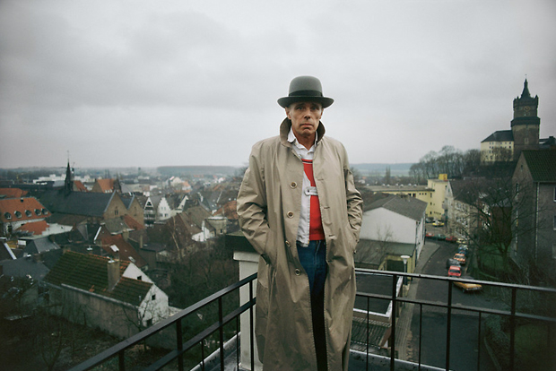 joseph-beuys-by-gerd-ludwig-06