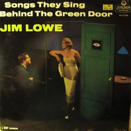 lowe_jim_songs_behind_gren_door.jpg