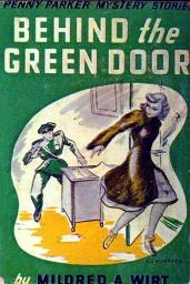 ppgreendoor