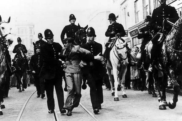 riots-cable-street-riot-1936-pic-bbc-307316191