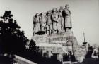 stalin-letna-prague-cover