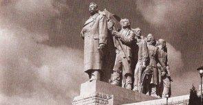 stalin_pomnik