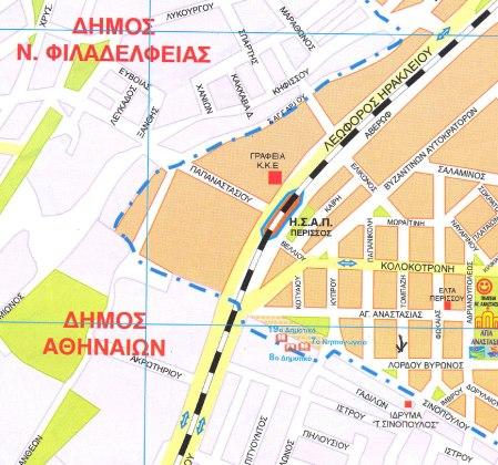 takis sinopoulos map.jpg