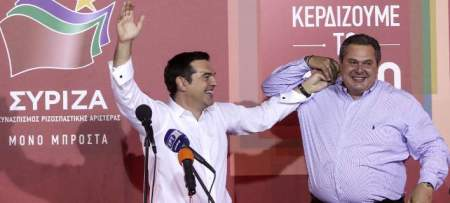 tsipras-kammenos-panigyria-708