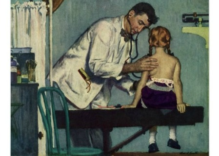 vintage_medicine_doctor_seeing_a_girl_patient_poster-r02064dd2db15485e971398c542eca0aa_wvo_8byvr_512